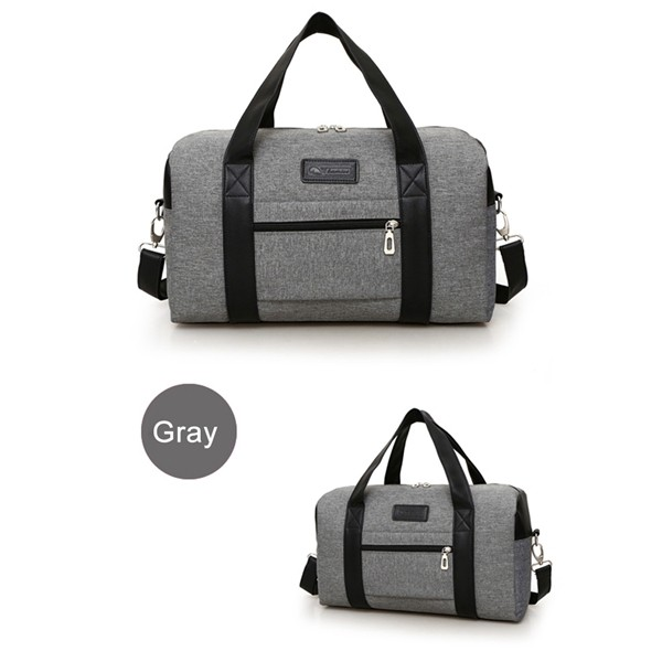 e170c6dea5 YSLMY Men Travel Waist Pack Korean Style Casual Phone Bag
