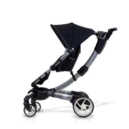 4moms 'Origami' Stroller Color Kit | Baby strollers, Origami ... | 545x545