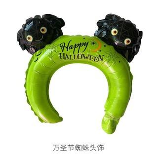 Earthworm Adult Halloween Joke Prop Fancy Dress Accessory 20pcs