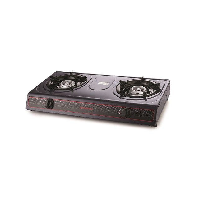 Pensonic Gas Cooker | PGC-26N