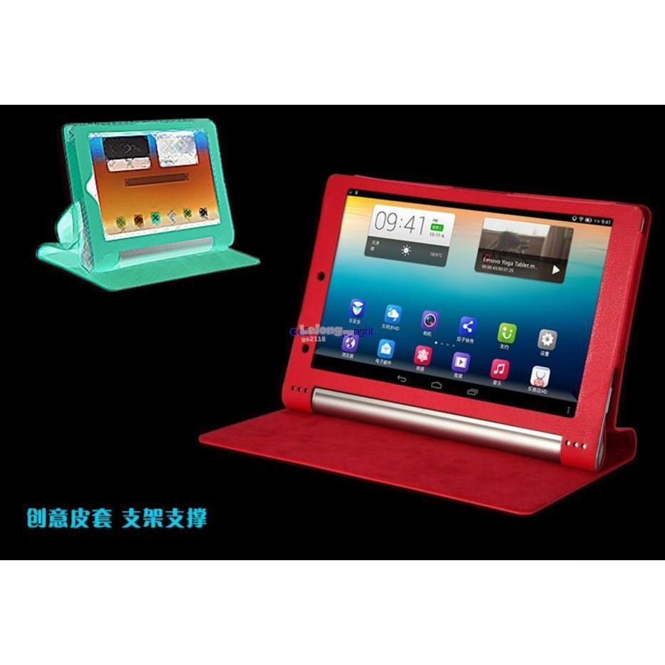 Lenovo Yoga Tablet 2 Bluetooh keyboard 2in1 case cover flip casing   Shopee Malaysia