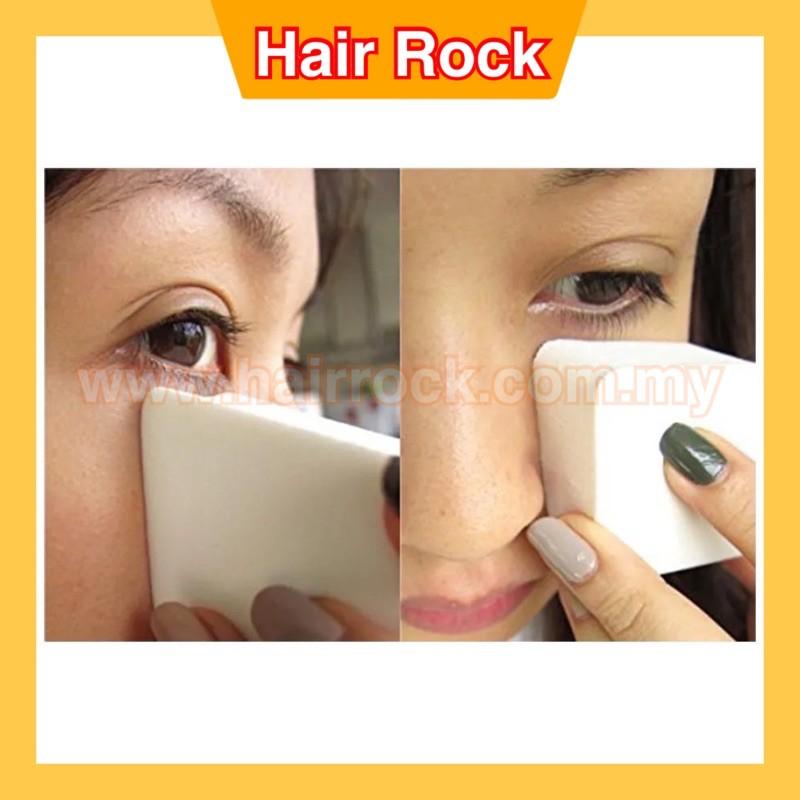 4pcs colorfull  Makeup Sponge