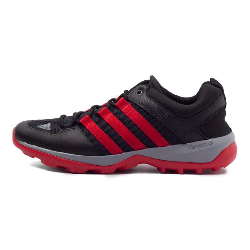 Official Adidas ultra impulso laceless zapatos corrientes de los hombres de los deportes