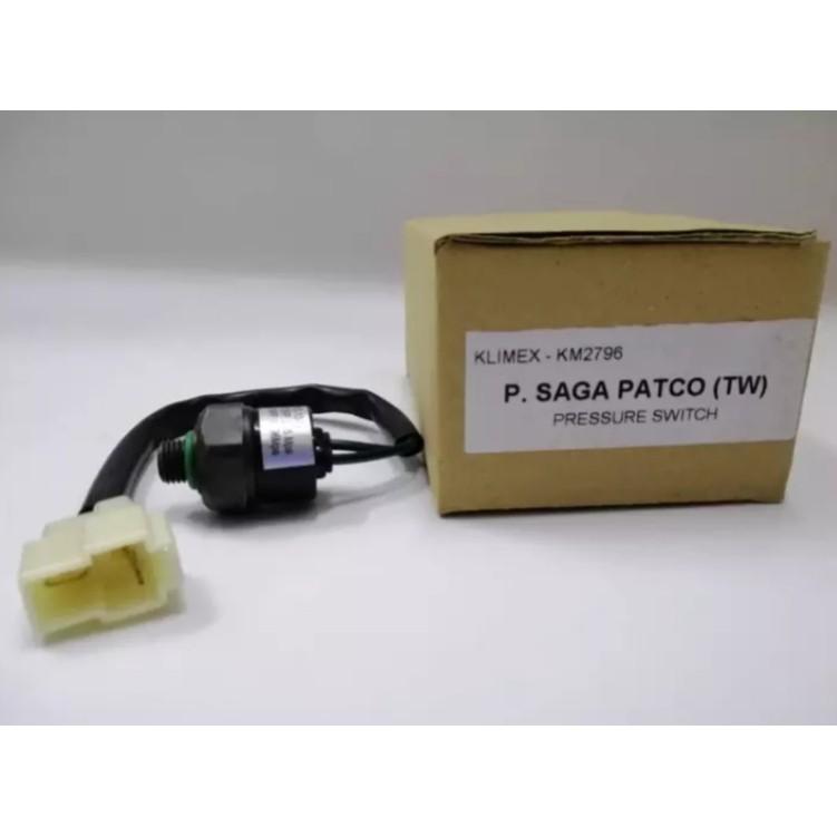 SWCSPATPSL-PROTON SAGA PATCO CLUTCH SWITCH ( L )
