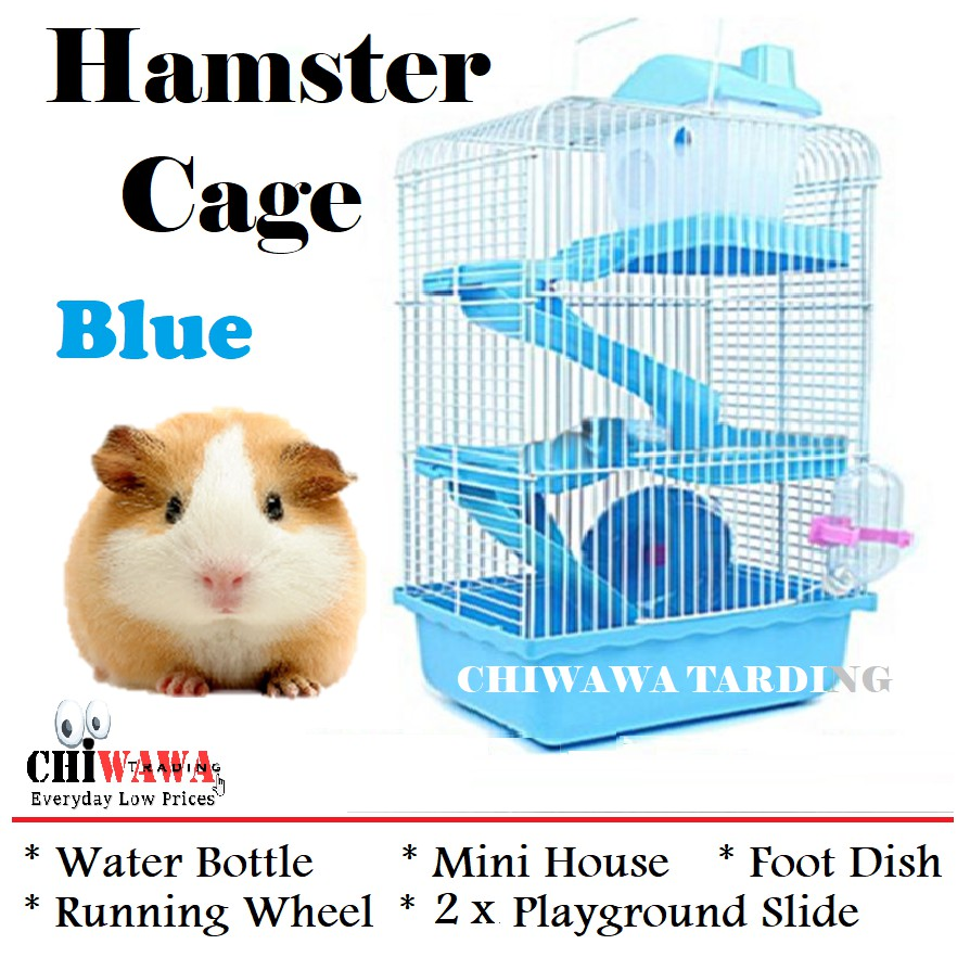 Explore pet cage Product Offers and Prices | Shopee Malaysia