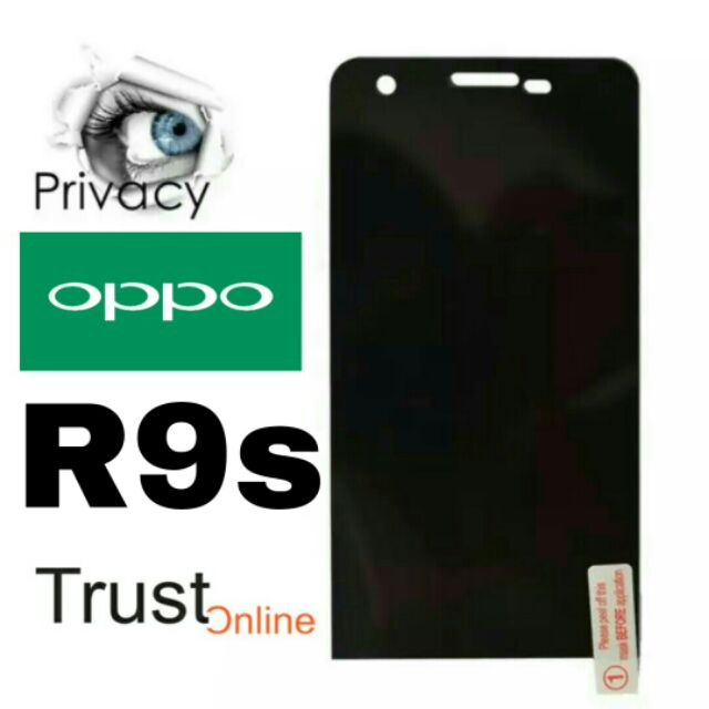 OPPO F1S【360° Full Cover Protect】 With Screen Protector Casing | Shopee Malaysia