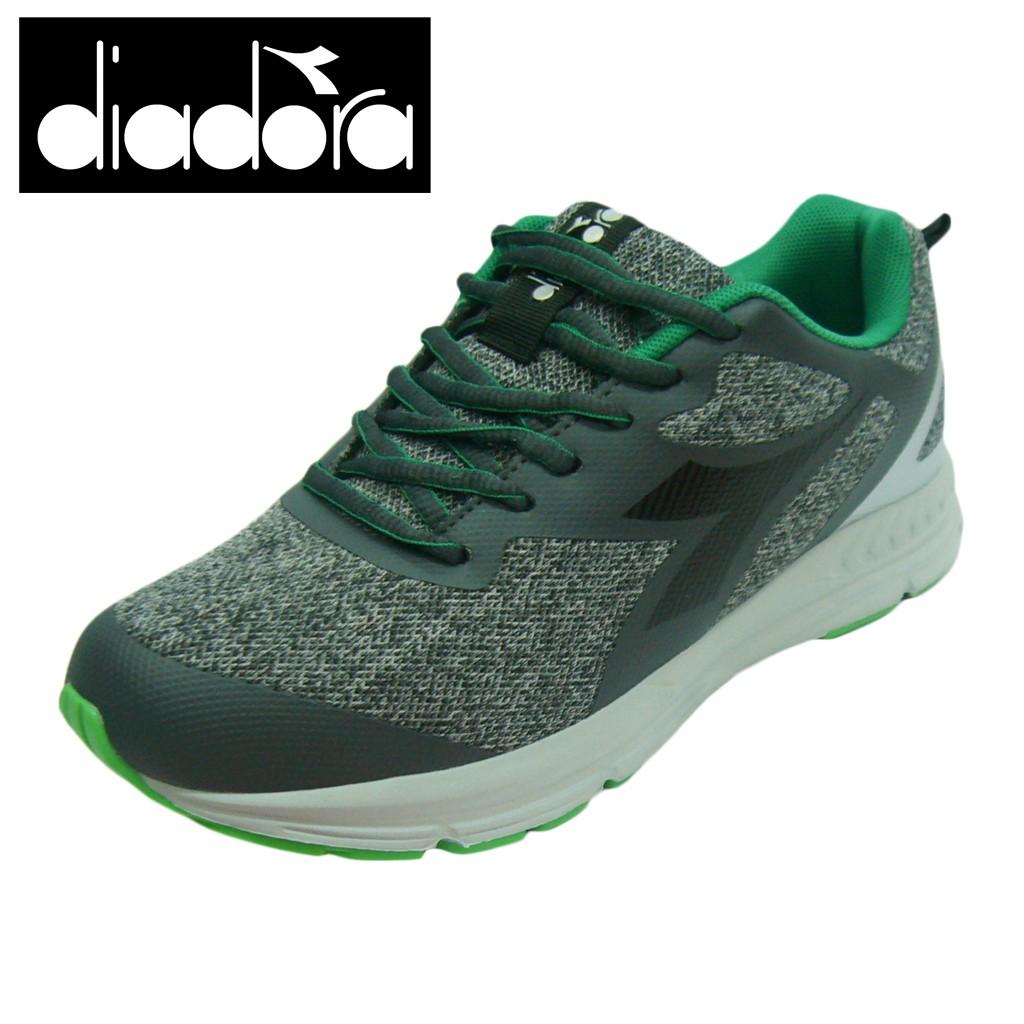 d8a78ba4 Diadora Sport Shoe DF200057CC