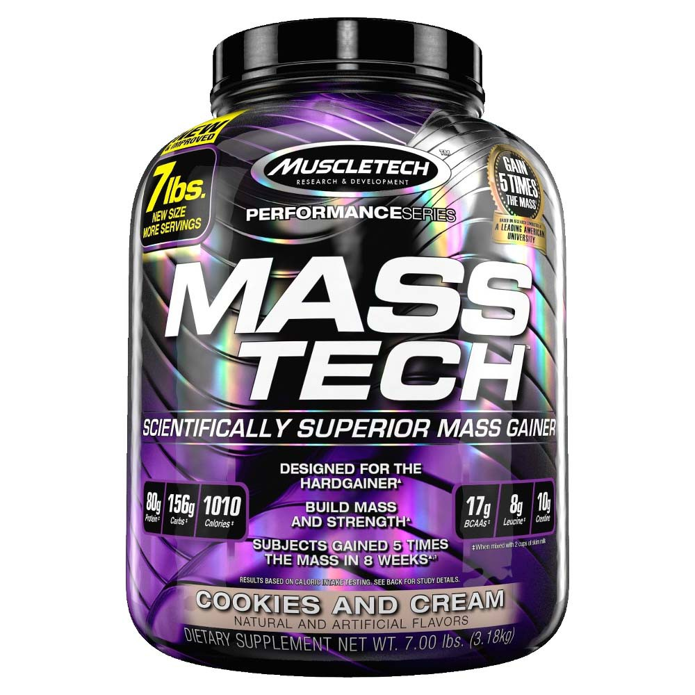 Dymatize Super Mass Gainer 12 Lbs 54 Kgs Rich Chocolate Supermass 12lbsb Shopee Malaysia