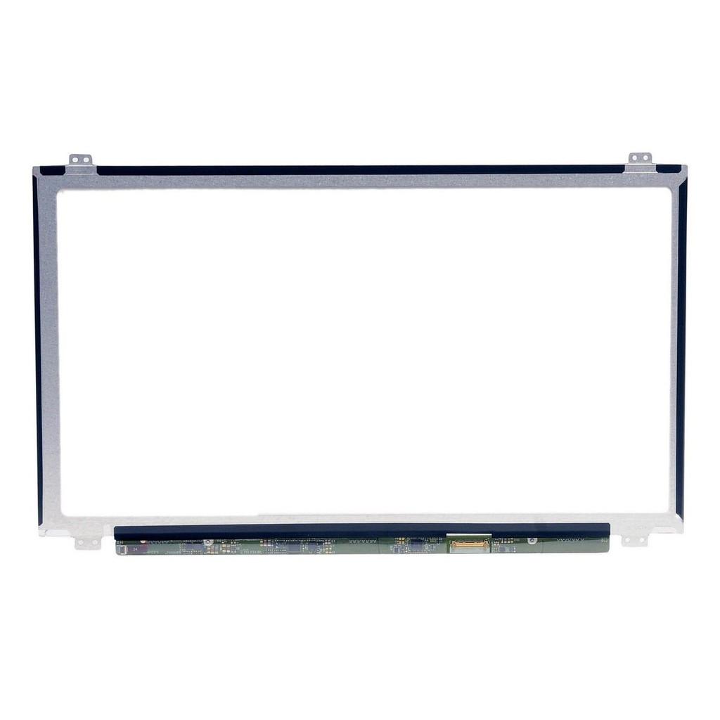 Compatible NEW LENOVO Ideapad E531 Z501 Z505 S500 U510 P585 Y560 U550 LED LCD Screen Panel