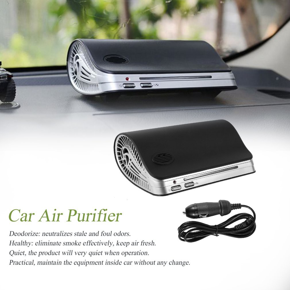 car purifier - Others Online Shopping Sales and Promotions - Automotive Aug 2018 | Shopee Malaysia