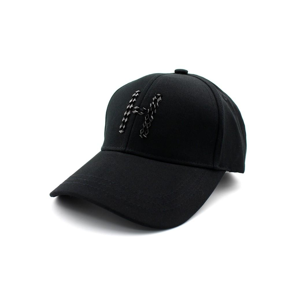 FLIPPER Shield USA Baseball Cap  3e1317ee9413