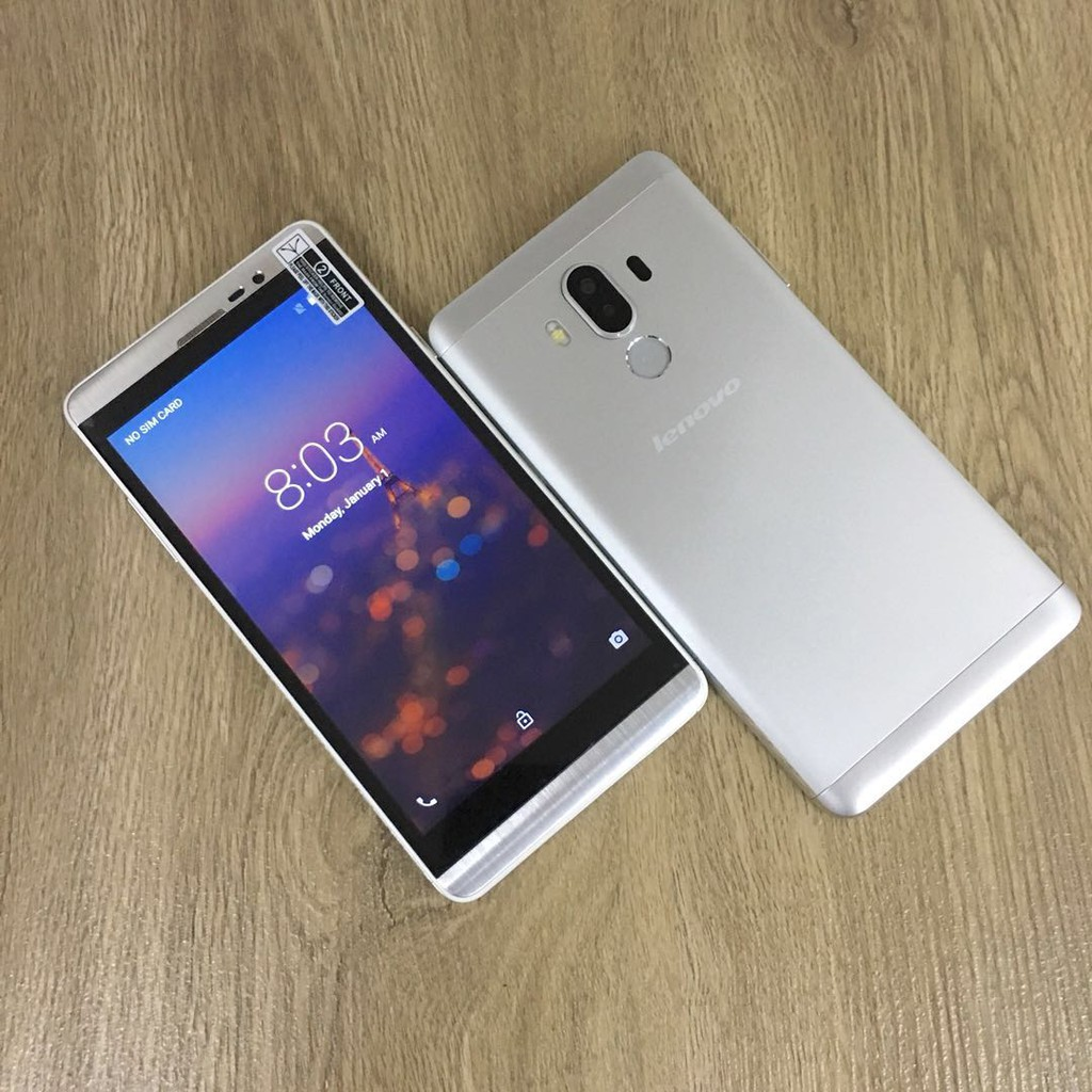 eb13a6a4ade34 Lenovo G12 2+16GB 5.5  Inch Dual Sim Android Phone(Ready Stock ...