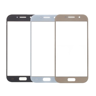 For Samsung Galaxy A5 2017 A520 A520F Touch Screen Panel