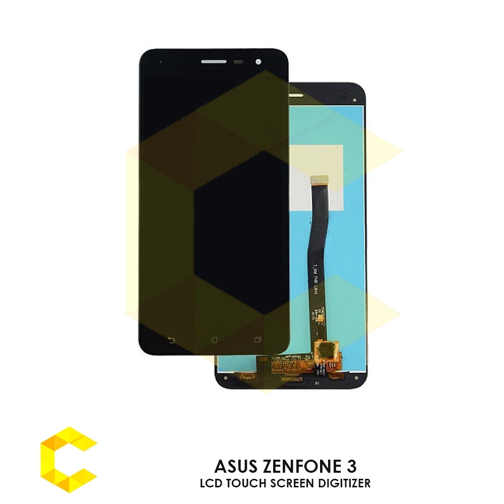 Ccxiaomi Redmi Note 3 Lcd Touch Screen Digitizer Shopee Malaysia Fullset Xiaomi Mi Mi3 Touchscreen