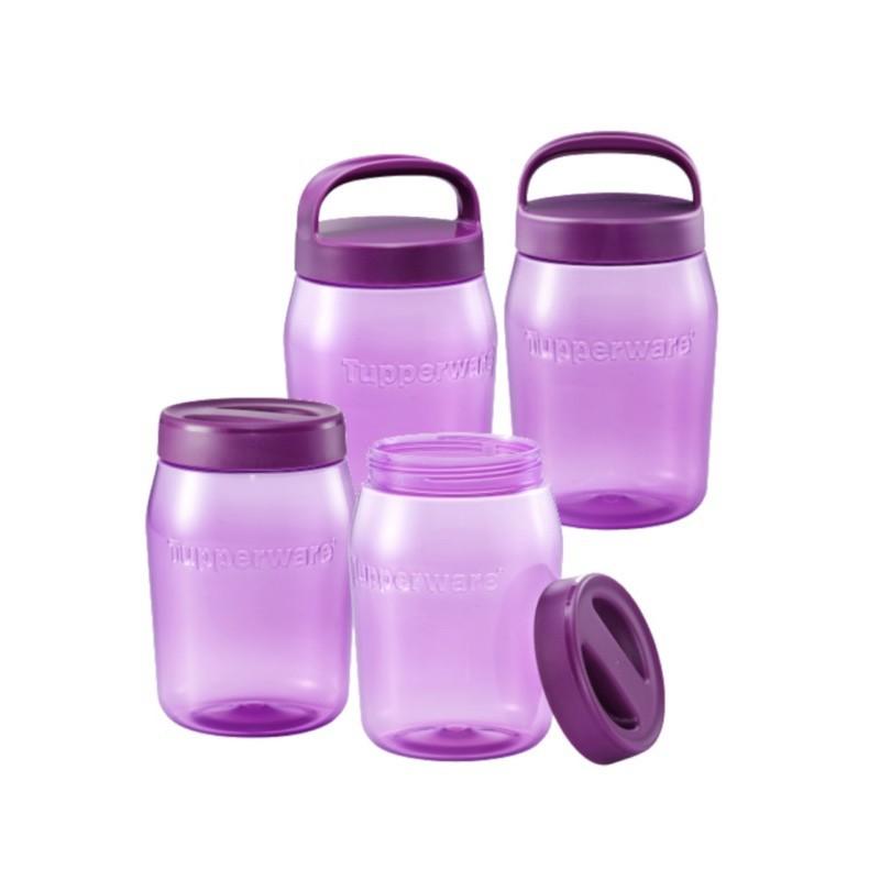 Tupperware Universal jar 1.5L