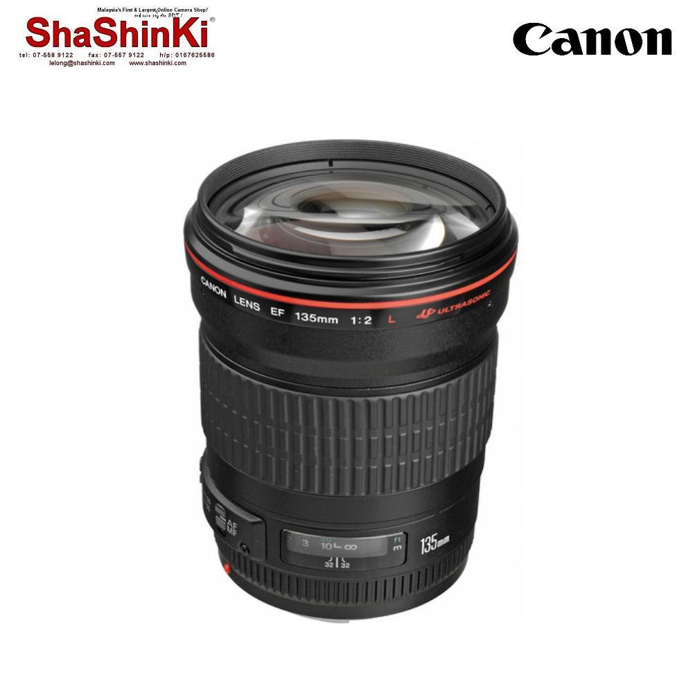 Yongnuo Ef 50mm F 18 Standard Full Frame Prime Lens For Canon Fix Digital Camera Shopee Malaysia
