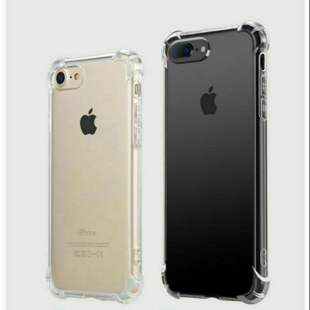 buy popular 35795 e30a5 Anticrack case for iphone