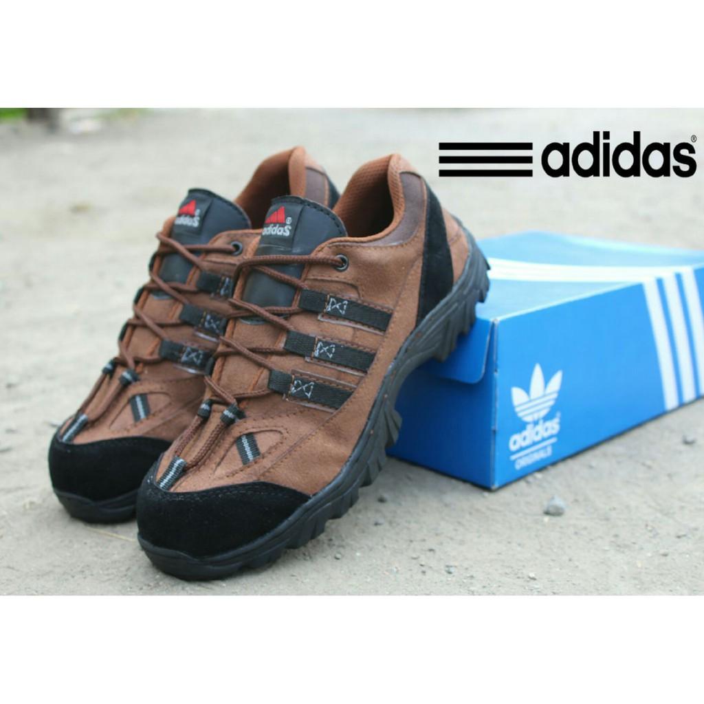 adidas safety