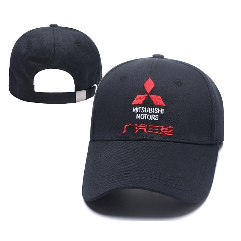 Baseball Cap Spanish El Toro Bull Spain Logo Mascot Emblem Womens Fit Baseball Caps Snapback Top Men's Hats