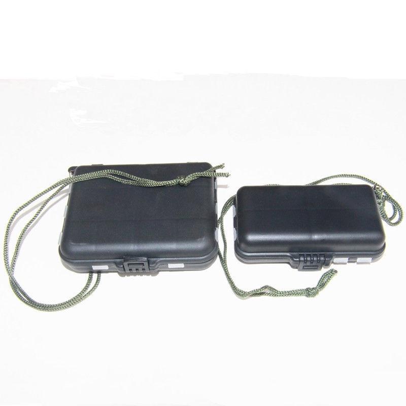2000mm gobike88 XON XCS-01B Stainless Slick Brake inner cable for MTB K90