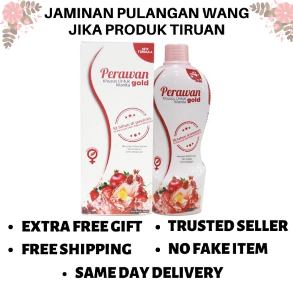 Shopee Malaysia Free Shipping Across Malaysia