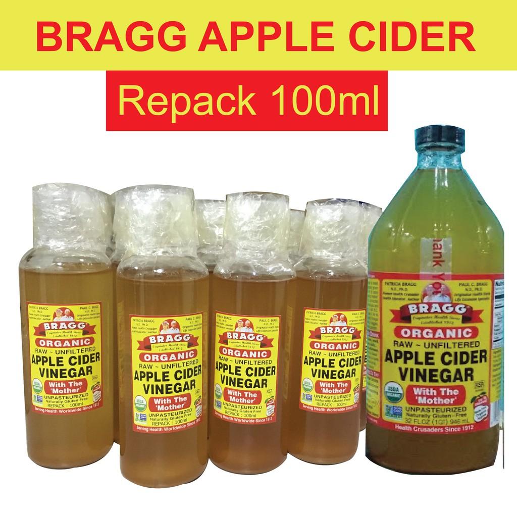 Dettol Antiseptic Germicide 100ml Shopee Malaysia Liquid 100 Ml