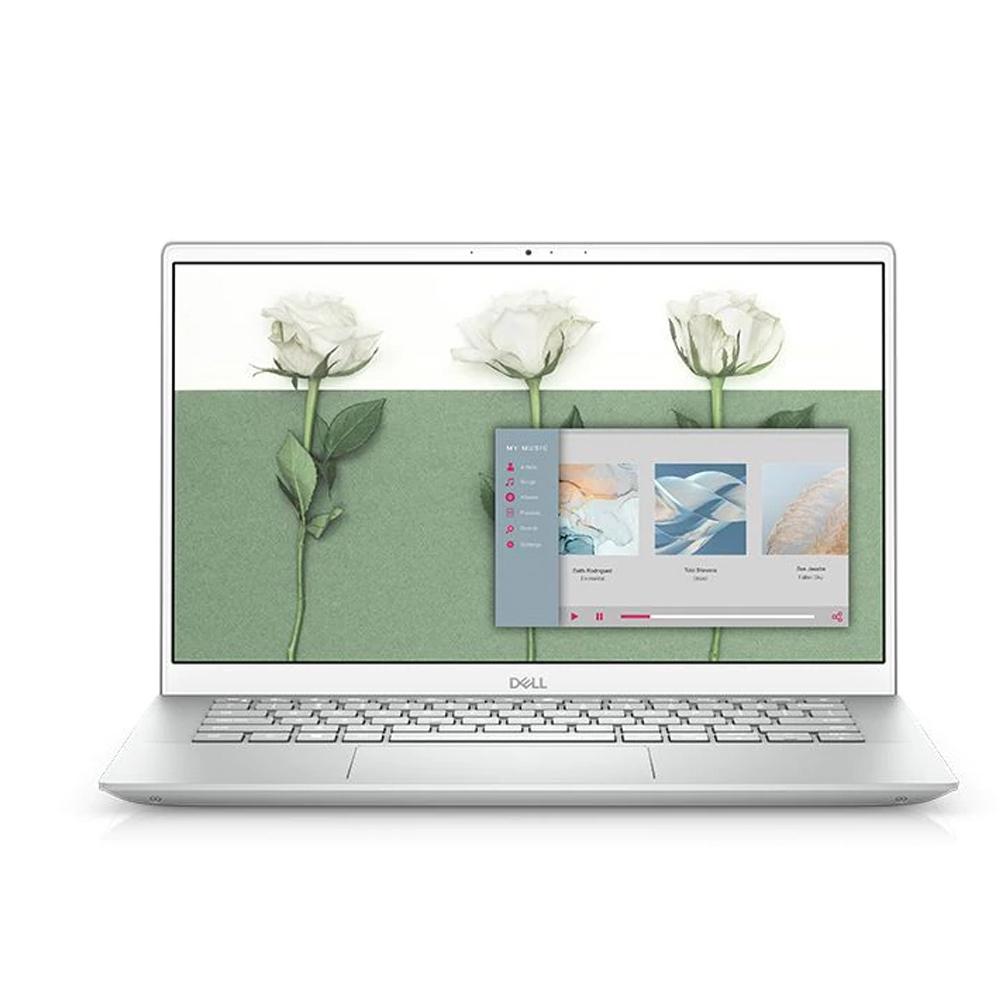 """Dell Inspiron 5405-2582SG-W10 14"""" Notebook (R5-4500U,8GB,256GB,W10H,H&S)   Shopee Malaysia"""