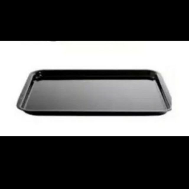 faber FEO R19*Tray Only*