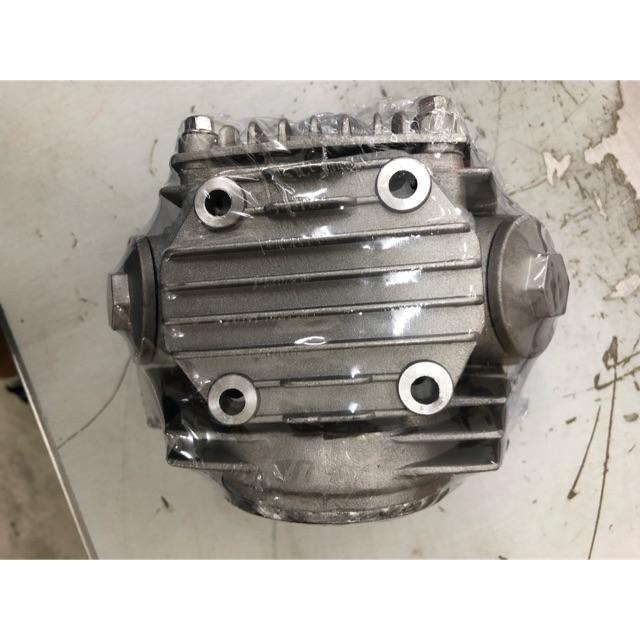 Ex5 & Ex5 High power cylinder head set (STD)🎖🥇