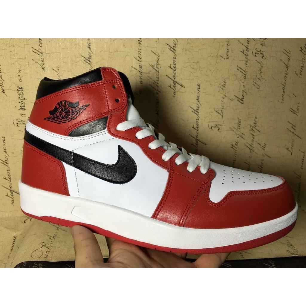 new arrivals 07830 e156b Air Jordan 1.5 40-46 women men Basketball shoes