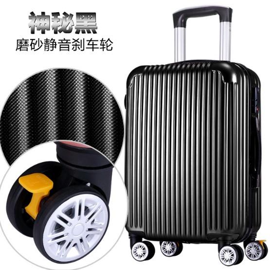 BC Travel Luggage Bag 20 inch