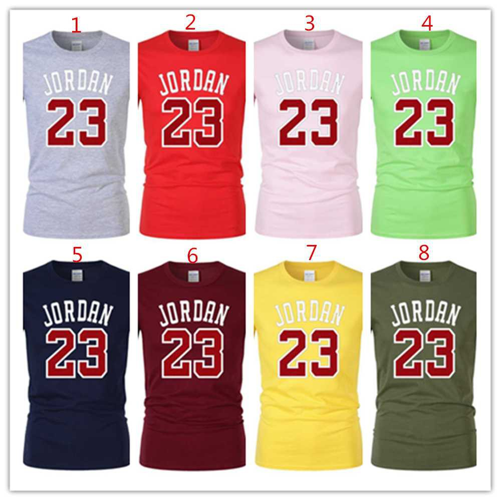 d0608891401 jordan shirt - T-shirts & Singlets Prices and Promotions - Men's Clothing  Feb 2019 | Shopee Malaysia