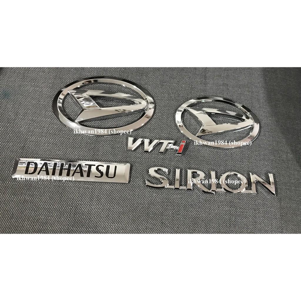 Harga Dan Spek Kompresor Honda New Jazz Ori Terbaru 2018 All Car Emblem Replacement Parts Prices And Promotions Automotive Dec Shopee