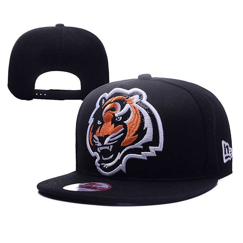 e0193d7f73735 baseball hat - Online Shopping Sales and Promotions - Accessories Oct 2018