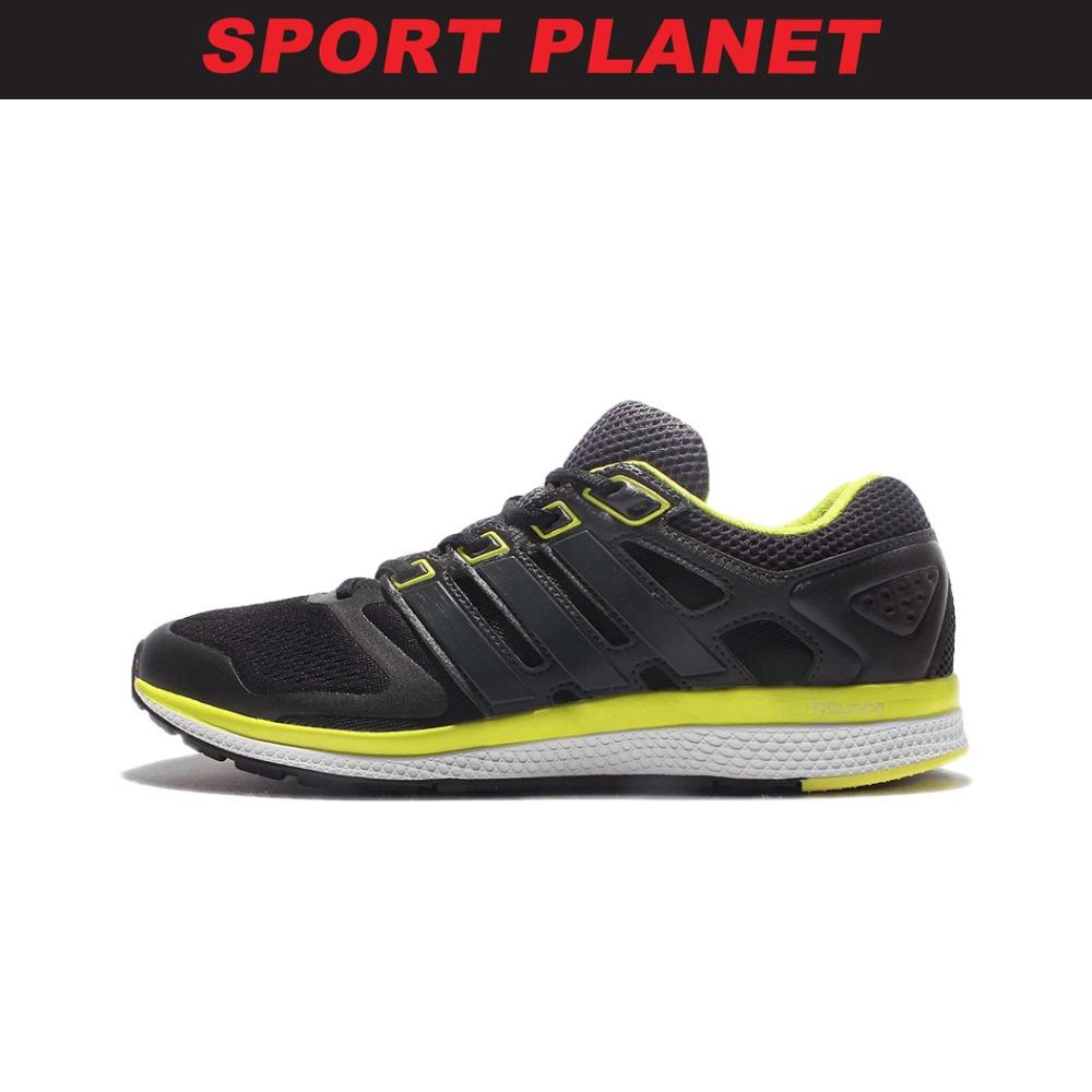 Explosivos Admitir Decir  adidas Men Nova Bounce Running Shoe (BB4236) Sport Planet (Replacement Box)  ;8.2 | Shopee Malaysia