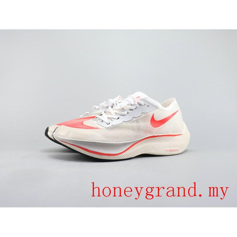 793c0ce0dc Original NIKE ZOOMX VAPORFLY NEXT men's women's sports running shoes B-04