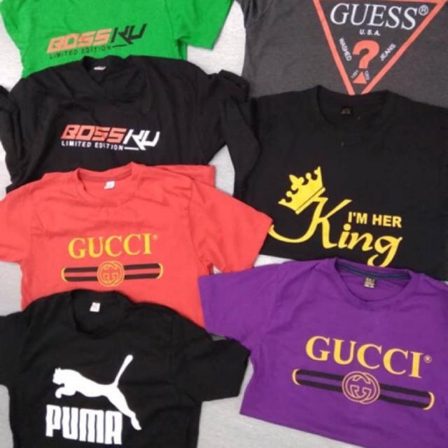 9c09dfb8fcd3 Authentic AAPE Camo T-Shirt | Shopee Malaysia