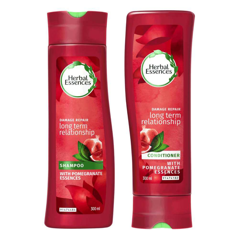Harga Jual Head Shoulders Shampoo Cool Menthol 330ml Termurah 2018 Ampamp Shoulder Sampo 680 Ml Apple Fresh Anti Dandruff 330 Shopee Malaysia