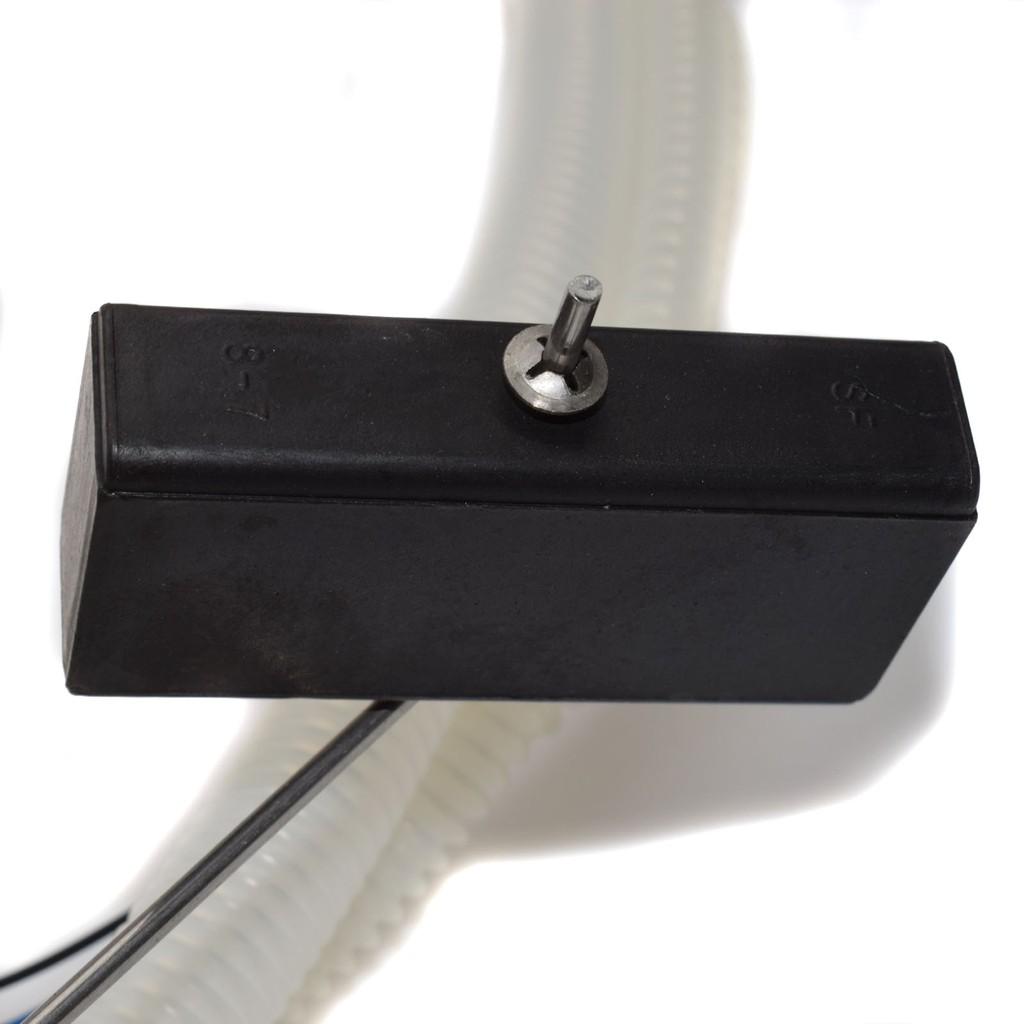 Fuel Pump Filter W// Sending Unit for Chrysler 300 Dodge Challenger 05136023AC