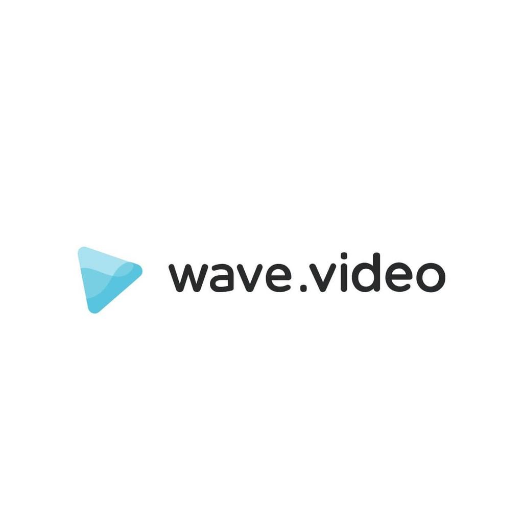 Wave Video: Creator Plan   3 Years   2 Years   1 Year + WARRANTY 🔥Stock  Ready🔥