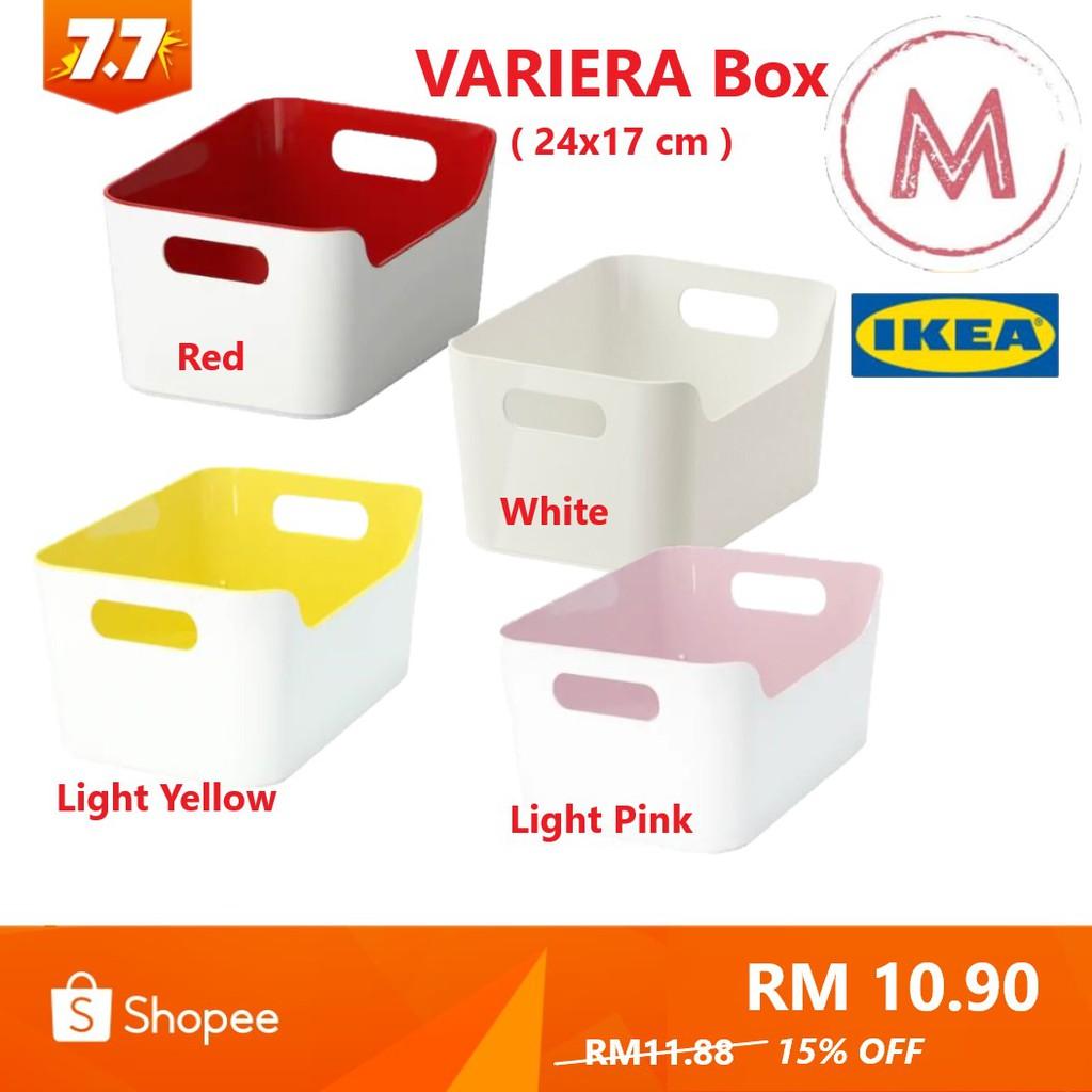 Carton Box / Delivery Brown Box (14 5x8 5x10 5) | Shopee