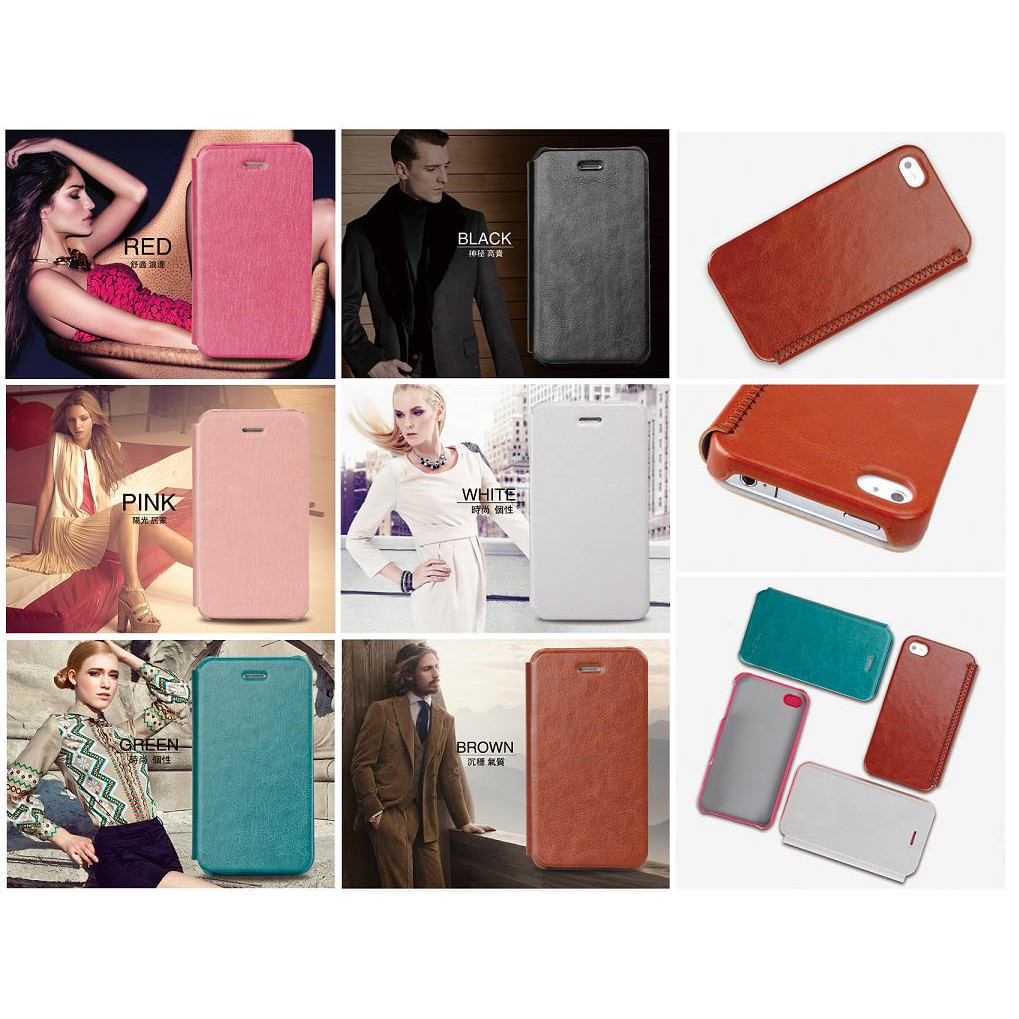 Iphone 4 4s Fashion Fabric Case Cover Free Sp Shopee Malaysia Kalaideng Enland Leather Flip Flipcase Apple