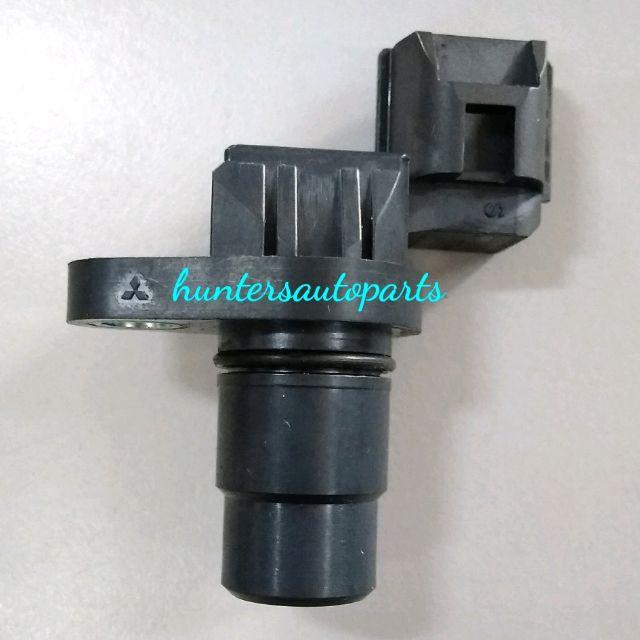 Gearbox Sensor for Perodua Myvi 1 3