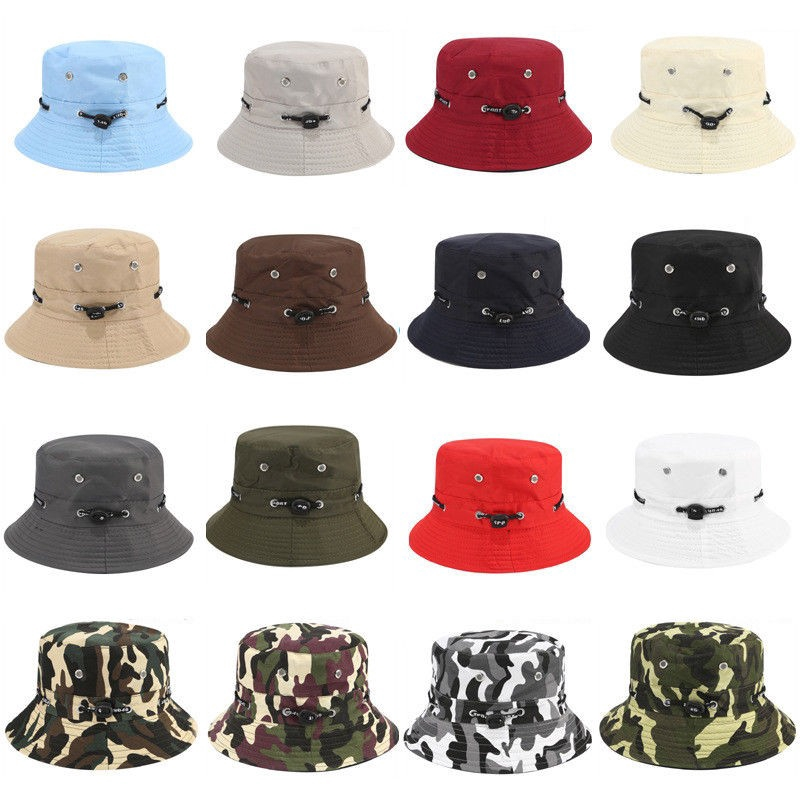 8d19a2f0bb6 fishing cap - Hats   Caps Prices and Promotions - Accessories Jan 2019