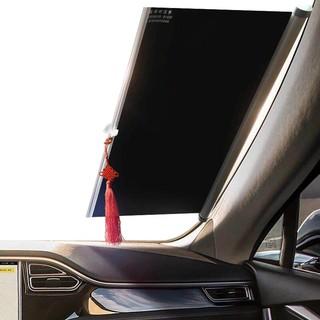 2 X HELLO KITTY WINDOW CAR SUN SHADES UV PROTECTION BLINDS CHILDREN KIDS BAB NEW