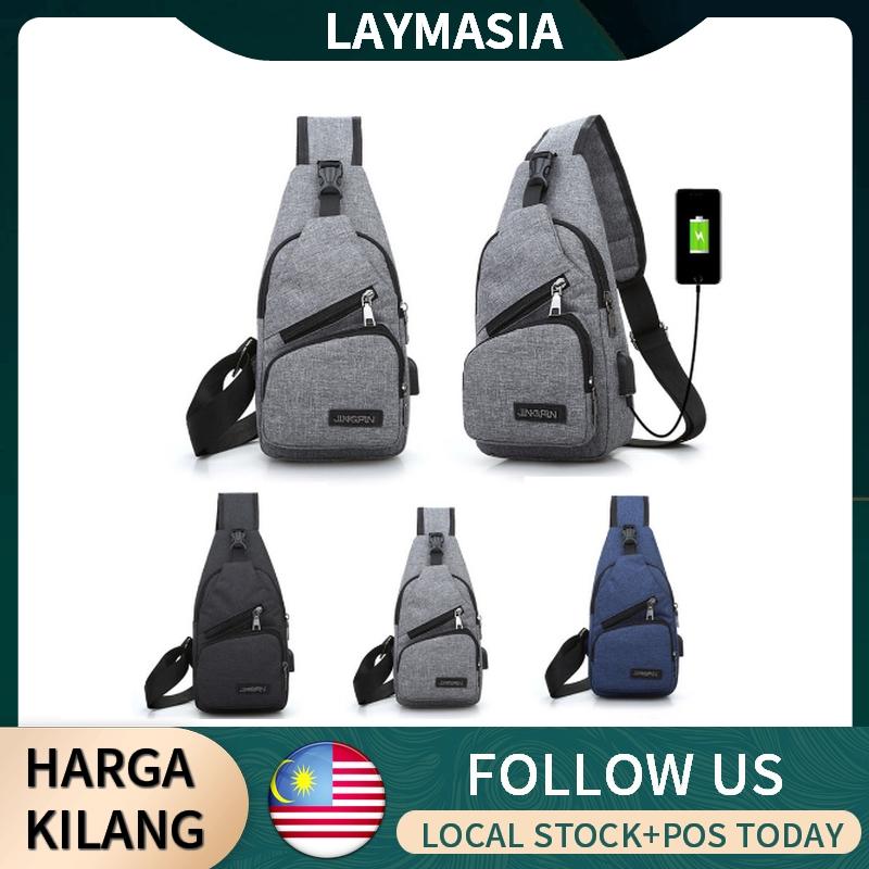 SUPREME SS18 Shoulder Bag////CrossBody Bag Multi-Color W FREE USA 2DAY SHIPPING