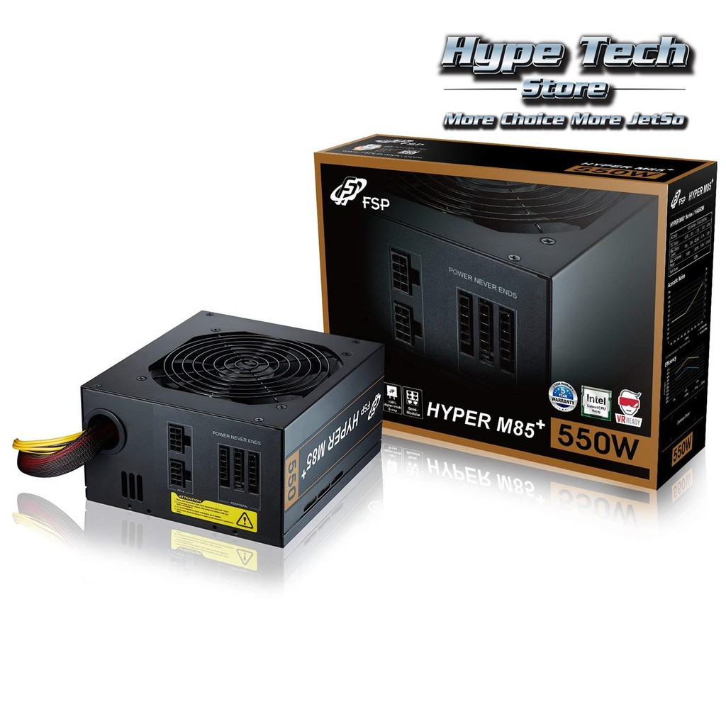 1stplayer Black Widow Series Power Supply 600w Bronze Modular Ps Imperion 500 Watt Atx 4pin 600ax Shopee Malaysia