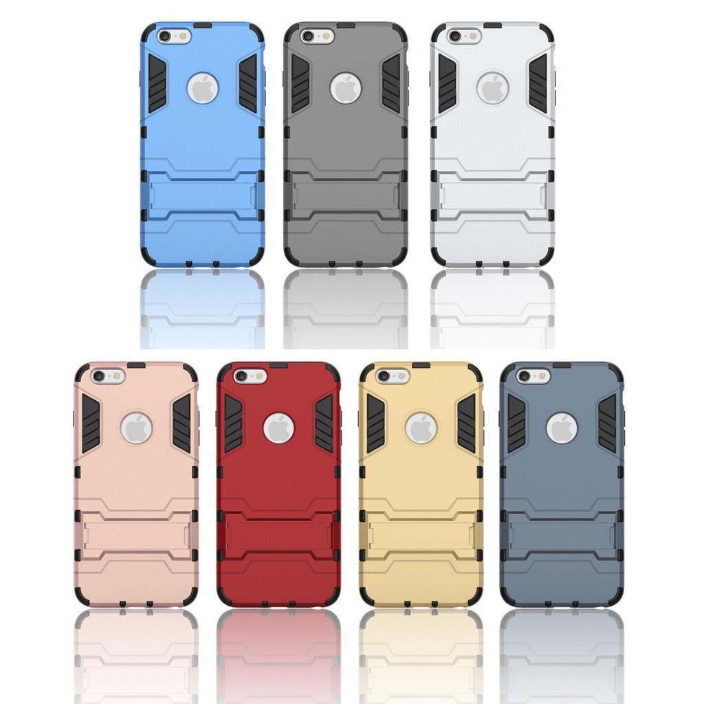 Love Mei Aluminum Metal Powerful Cover For Xiaomi Mi Max 2 Case 644 Bumper Note Original 100 644inch Shopee Malaysia