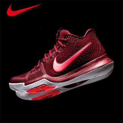 a1aff976aa94 Mospi 100% original chadu Nike Lebron 16 LBJ16 James 16 black red Casual Basketball  Shoes AO2