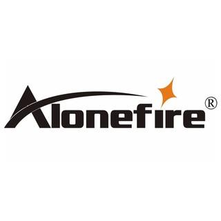 Risultati immagini per alonefire logo
